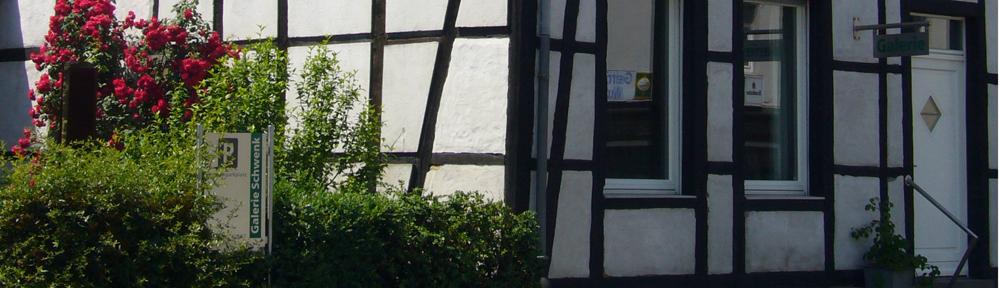 Galerie Schwenk